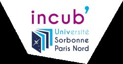 Incub' Université Sorbonne Paris Nord